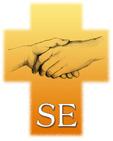 Logo zakładu leczniczego we Wleniu